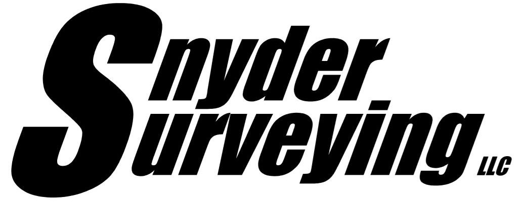 Snyder Surveying, LLC